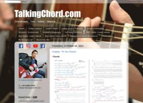 raynor-guitar-tips.blogspot.com.au