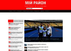 rayonka.com