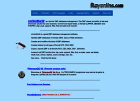 rayonline.com