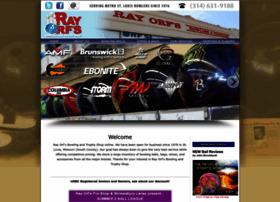 rayorfs.com