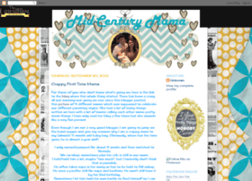 rayraydesigns.blogspot.com