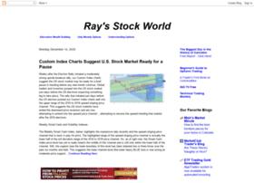 rays-stock-world.blogspot.com
