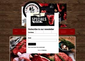 raysbutchershoppe.com