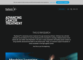 raysearchlabs.com