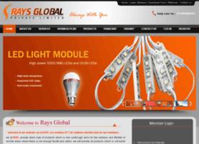 raysglobalgroup.com