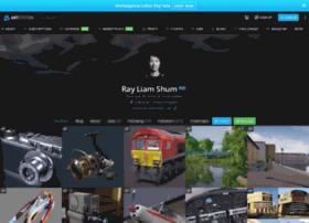 rayshumdesign.co.uk
