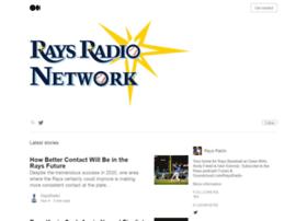 raysradio.mlblogs.com