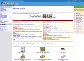 raytechcatalog.com