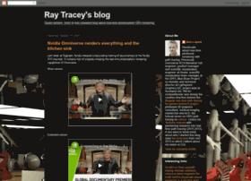 raytracey.blogspot.co.nz