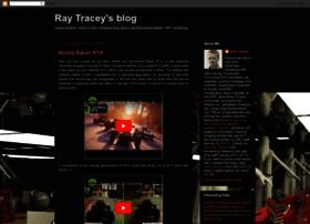raytracey.blogspot.com.br