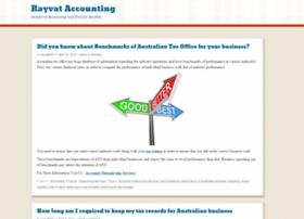 rayvataccounting.wordpress.com