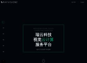 rayvision.com