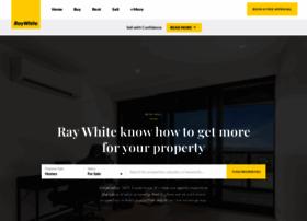 raywhiteboxhill.com.au