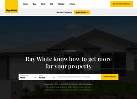 raywhiteportmacquarie.com.au