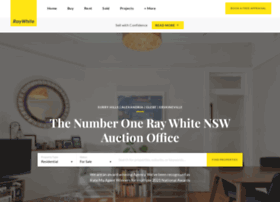 raywhitesurryhills.com.au