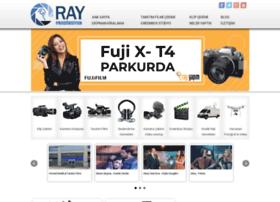 rayyapim.com