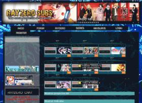 rayzero-subs.net