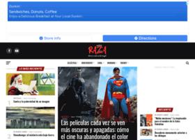 raza.com.mx