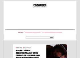 razacero.com