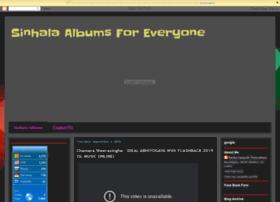 razalbums.blogspot.com