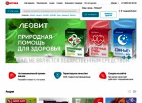 razbolit.ru