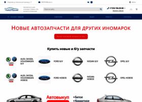 razbor-korolev.ru