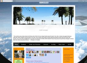 razialong.blogspot.com