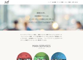 razil.jp