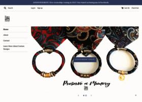 razimusjewelry.com