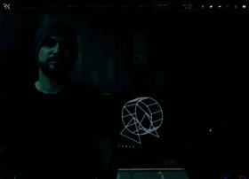 razklinghoffer.com