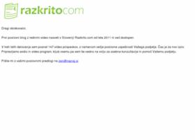 razkrito.com