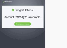 raznaya.clickwebinar.com