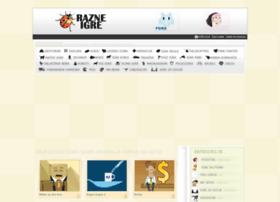 razneigre.com