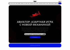 raznoblog.com