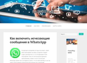raznosolie.ru