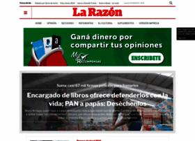 razon.com.mx