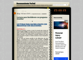 razonamiento-verbal1.blogspot.com