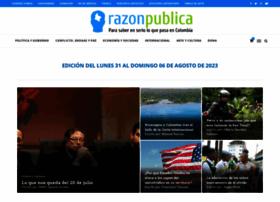 razonpublica.com