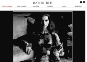 razor-red.com.hk