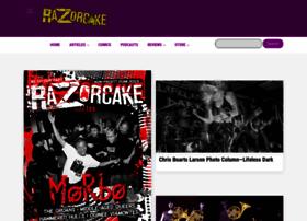 razorcake.org
