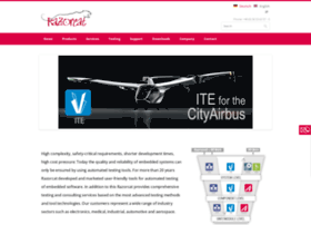 razorcat.com