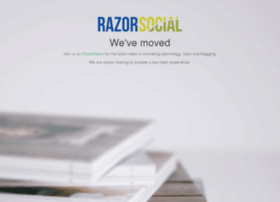 razorcoast.com