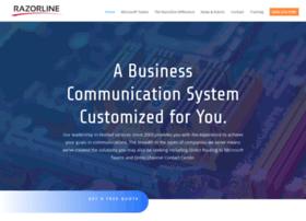 razorline.com
