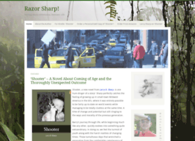 razorsharptales.wordpress.com