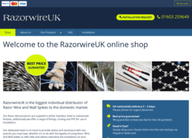 razorwireuk.com