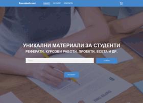 razrabotki.net