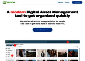 razuna.com