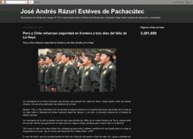 razuridepachacutec.blogspot.com