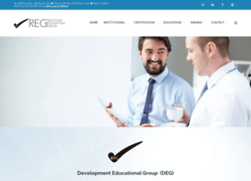 razvojnagrupa.org