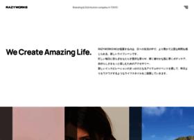 razy-works.com